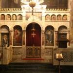 Bulgaria - Sofia - Alexander Nevski Cathedral