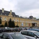 Bulgaria - Museum Ethnology