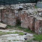 Bulgaria - Sofia - Old Serdika