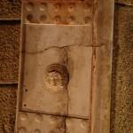 Bulgaria - Kazanlak - Tomb of Seutheus III