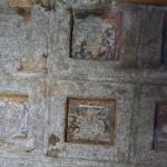 Bulgaria - Kazanlak - Tomb of Ostrusha