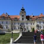 Czech Republic - Valtice