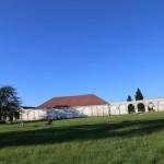 Lednice-Valtice Cultural Landscape