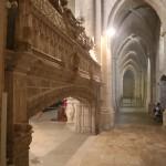 Poblet Monastery