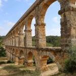 Tarragona Roman Remains