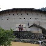 China - Tulou - Yuchanglou