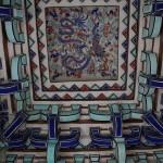 China - Hangzhou - Six Harmonies Pagoda