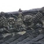 China - Suzhou - Humble Administrators Garden
