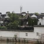China - Suzhou - Grand Canal