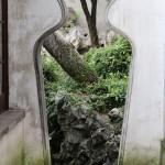 China - Suzhou - Mountain Villa with Embracing Beauty