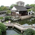 China - Suzhou - Tong Li