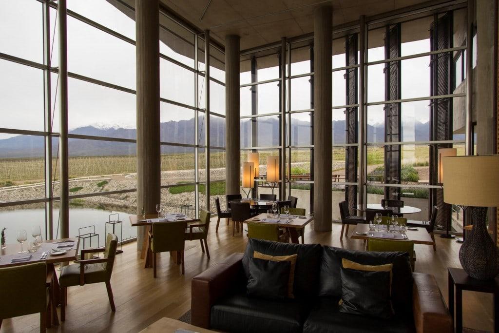 IMG_8505-argentina-mendoza-casa-de-uco-hotel-review-006