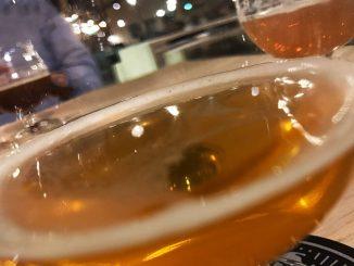 GERMANY - My favorite hotspots in Berlin to drink craft beer